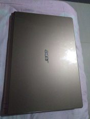 Laptop Acer Aspire for sell..