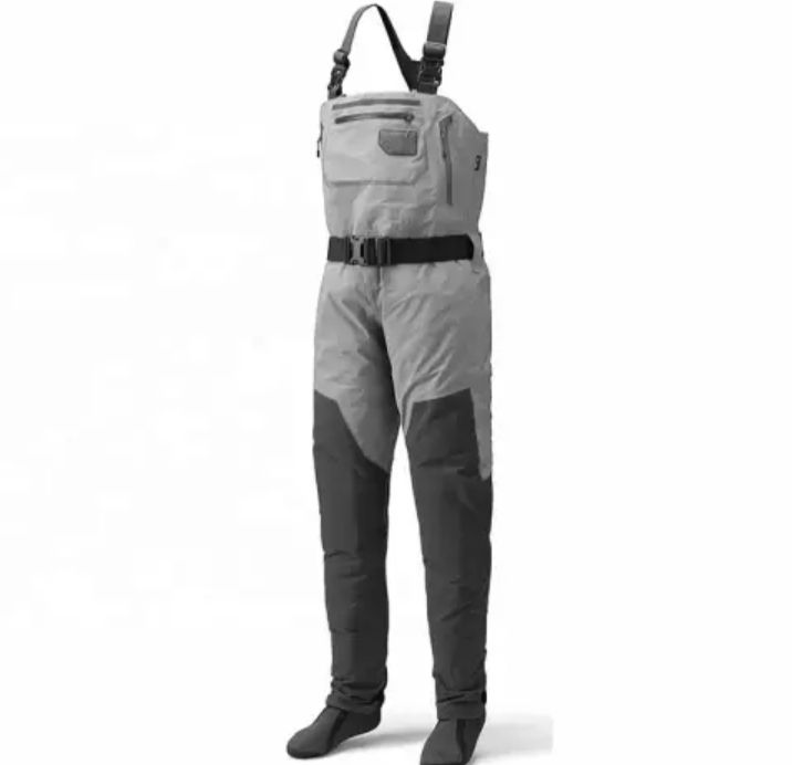 Wader water proof clothe for fishing