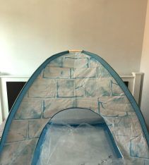 Kids tent for sale