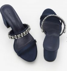 Mel and Molly shoes for sale