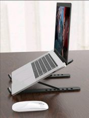 Foldable Pc Stand