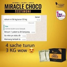 Miracle Coco