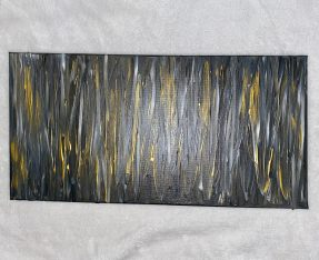 Abstract – The dark forest for sale$55